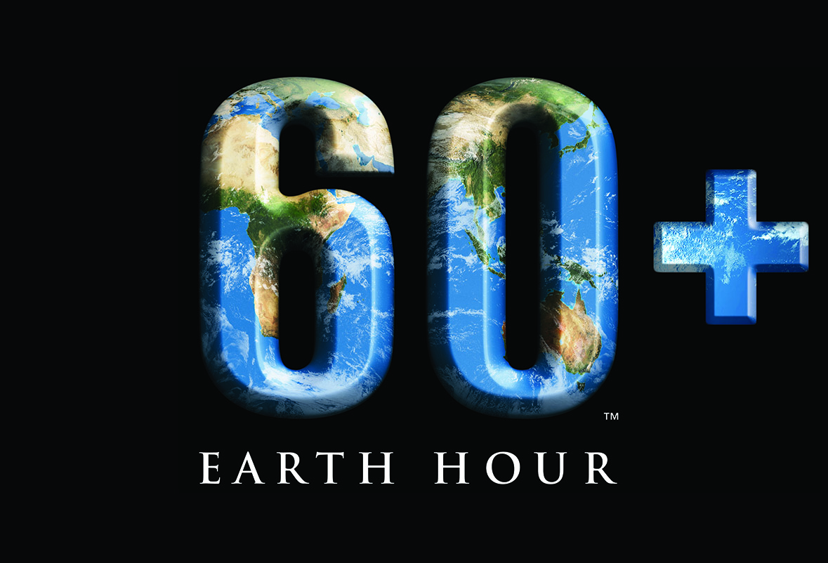 EARTH HOUR | MAXXI