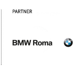 logo_BMW_home_color_NEW-3 (1)