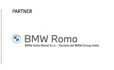 BMW_roma_logo_2020
